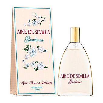 Mujeres's Perfume Gardenia Aire Sevilla EDT (150 ml)