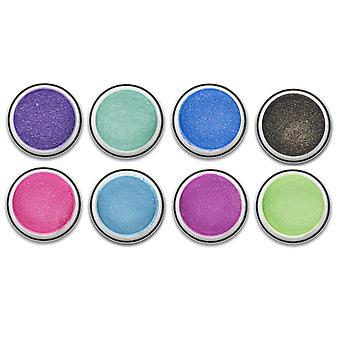 Stargazer Glitter Eye Dust (All 8 Colours)