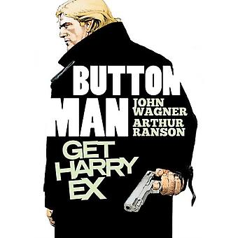 Get Harry Ex by Wagner & John