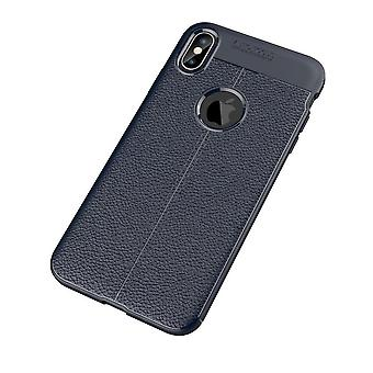 Lichee 360 Case for iPhone Xs Max