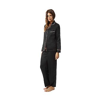 Bluebella 32719/33503 Women's Claudia Pyjama Set