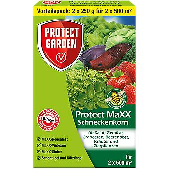 SBM Protect Garden Protect MaXX Screw Grain, 500 g