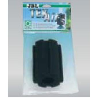 JBL Tekair Support (Fish , Aquarium Accessories)