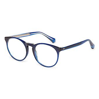 Sandro SD2015 004 Blue Glasses