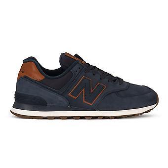 Nye balance m574nbd mode sneakers