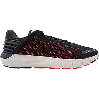 Under Armour Charged Rogue Grey 3021247-105 Women's