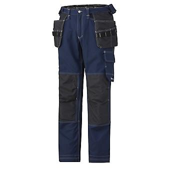 Helly hansen visby construction pant 76487