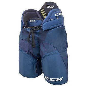 CCM Tacks 5092 Hose Senior - navy