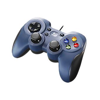 Logitech F310 Wired Game Pad