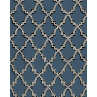 Non woven wallpaper Profhome DE120027-DI