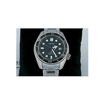 Seiko Armbanduhr Herren SPB077J1 Automatik Prospex