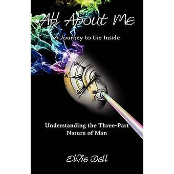 All About Me by Dell & Elvie