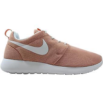 Nike Roshe One Coral Stardust/White 844994-603 Women's
