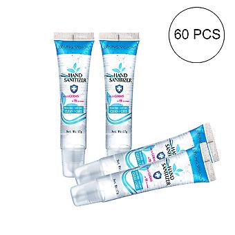Allthemen Wash-Free Gel Ruční gel 70% alkohol antibakteriální