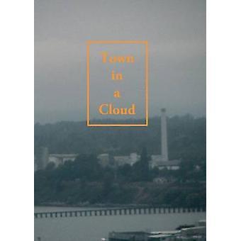 Town in a Cloud by Frost & Allen