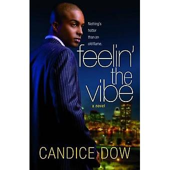 Feelin the Vibe by Dow & Candice