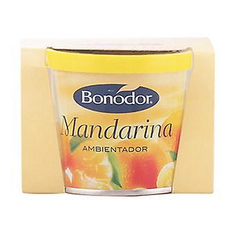 Hava Spreyi Mandarina Bonodor (75 g)