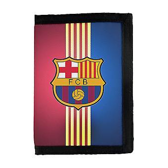 Carteira de Barcelona