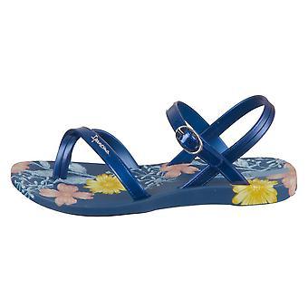 Ipanema Mode Sandale 082767833020729 universelle Sommer Kinderschuhe