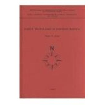 Early Travellers in Eastern Boiotia by Duane W. Roller - 978905063006
