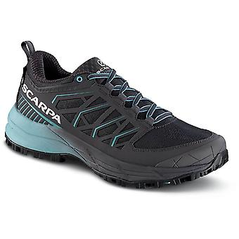 Scarpa Womens Proton XT GTX Running Shoes