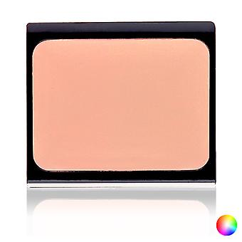 Compact Concealer Camouflage Artdeco/15 - summer apricot 4,5 g