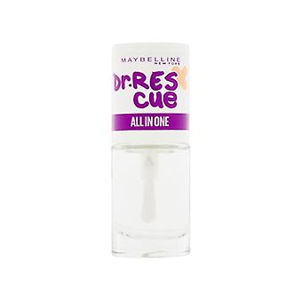 Nail Protector Dr. Rescue Maybelline (7 ml)