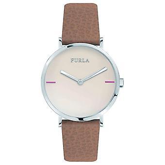 Ladies' Montre Furla R4251108525 (33 mm)