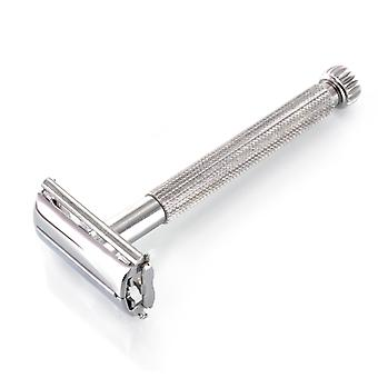 Parker 29L Butterfly Open Safety Razor