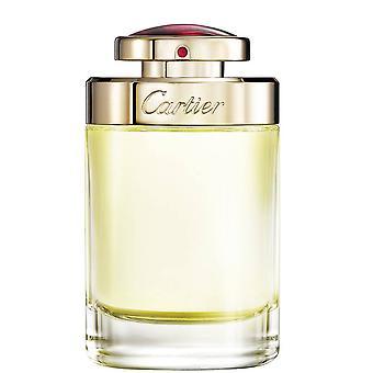 Cartier - Baiser Fou - Eau De Parfum - 50ML