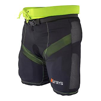 Grays Nitro Padded Hockey Goalkeeping Shorts