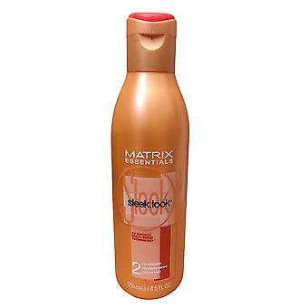 Matrix Essentials Sleek Look 2 Conditioner 8.5 OZ