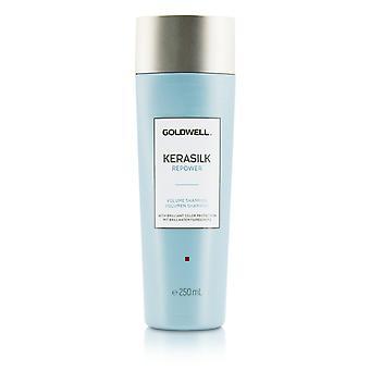 Kerasilk repower объем шампунь (для тонких, вялые волосы) 207883 250ml/8.4oz