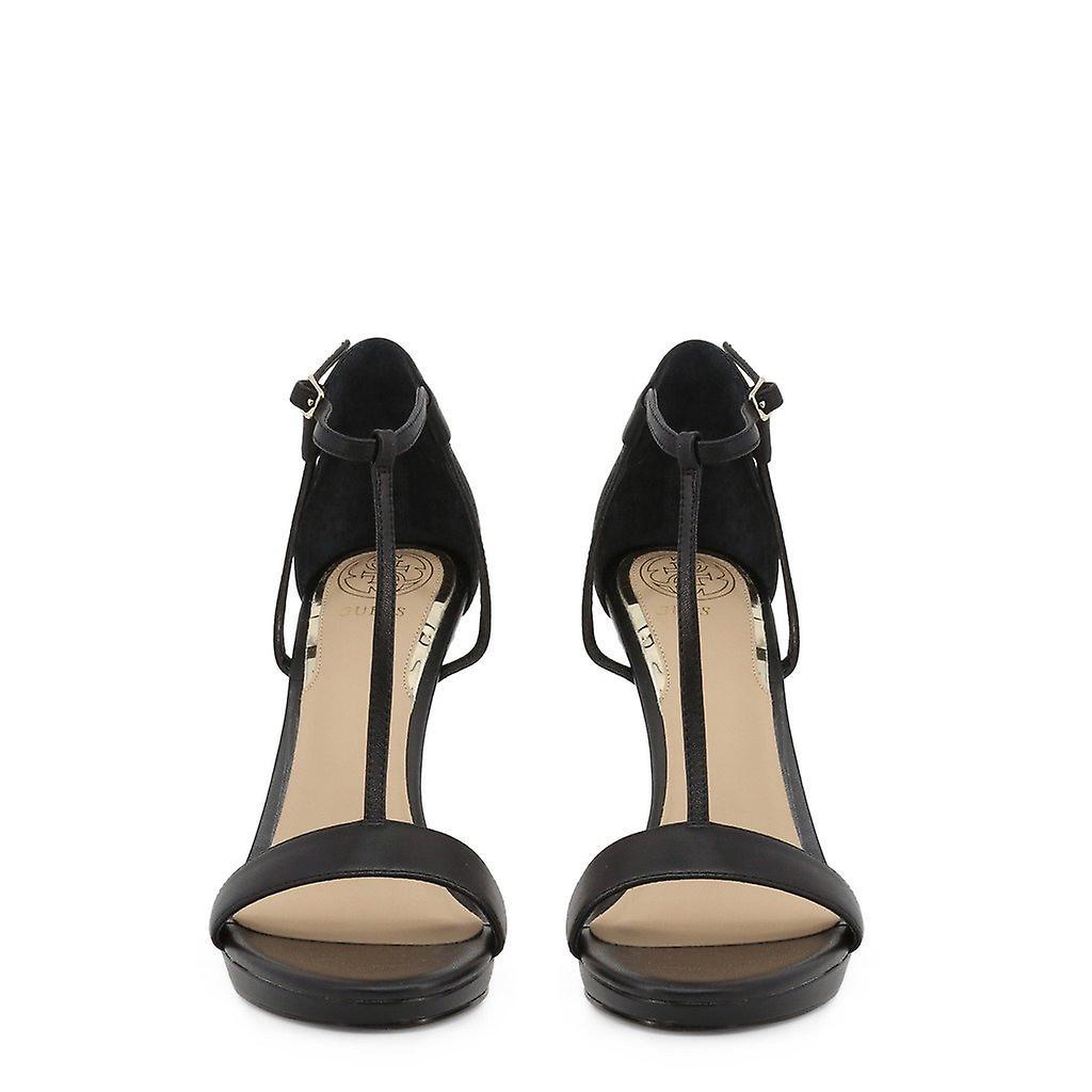 Woman tunit sandals shoes g96887