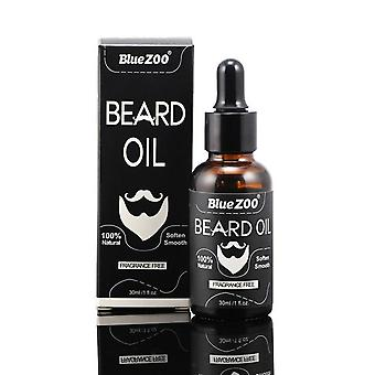 Nourishing Smoothing Beard Growth  Oil Balm