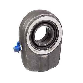 INA GE30FW2RS Radial Spherical Plain Bearing 30x55x32mm