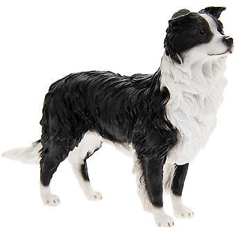 Parhaiten Aiheuttaa Koira Lammas Laiton Ja Munanvalkuainen Seisova Ornamentti