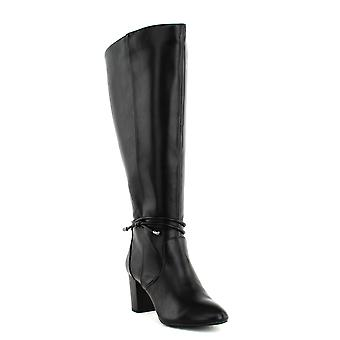 Alfani | Giliann Dress Boots