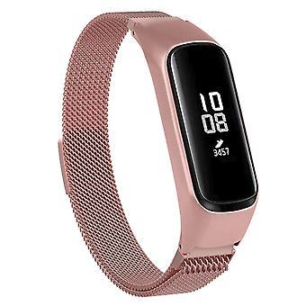 Сменный браслет для Samsung Galaxy Fit e