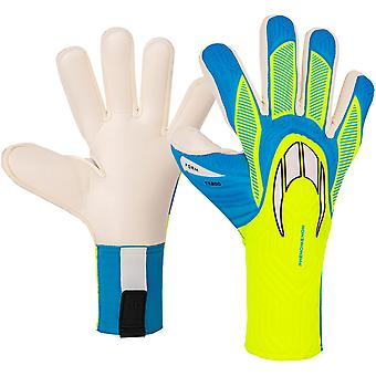 HO Phenomenon TX200 Negative Goalkeeper Gloves Size