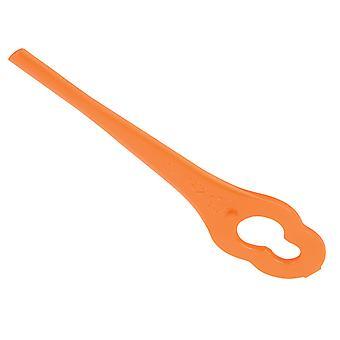 ALM Manufacturing GR182 Plastic Blade Florabest ALMGR182