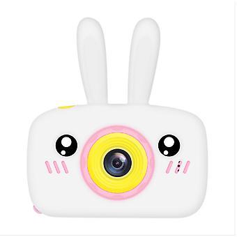 Children Mini Rabbit Toy Digital Hd Camera