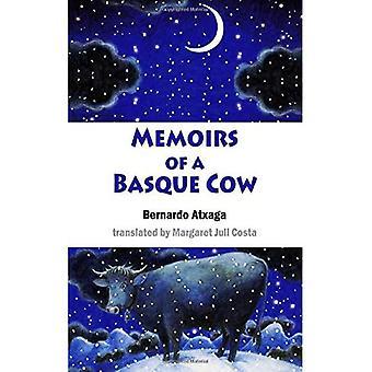 Baskilehmän muistelmat (Nuori Dedalus)