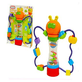 Fun Time Bethany The Butterfly Activity Toy