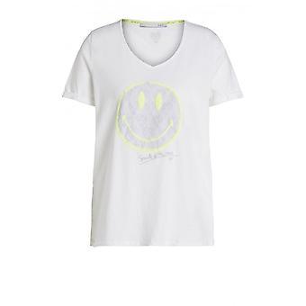 Oui T-shirt - 71395