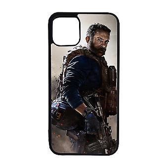 Call of Duty Modern Warfare iPhone 12 Mini Shells