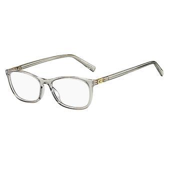 Givenchy GV0143 KB7 Grey Glasses
