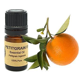 Petitgrain (sicily) Essential Oil 15ml