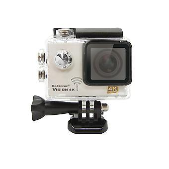 Goxtreme vision 4k ultra hd akciókamera
