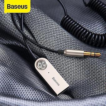 Ricevitore Bluetooth wireless trasmettitore Bluetooth Baseus 5.0